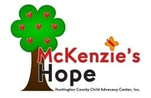 mckenzies-hope-logo