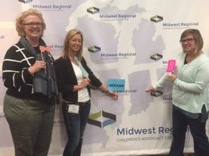 midwest regional
