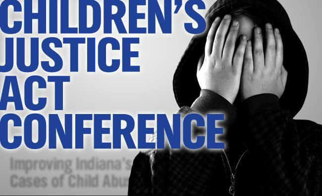 CJA Conference-1