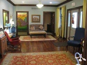 CAC Front Rooms 004