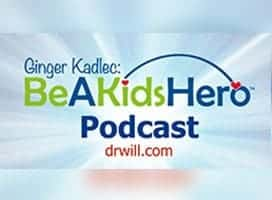 Indiana Chapter Director Jan Lutz featured on BeAKidsHero Podcast