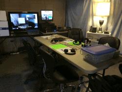 basement new