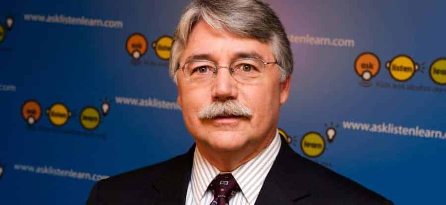 Important Message from Indiana Attorney General Greg Zoeller