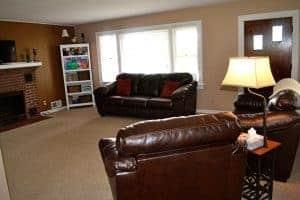jacy-house-living-room-2
