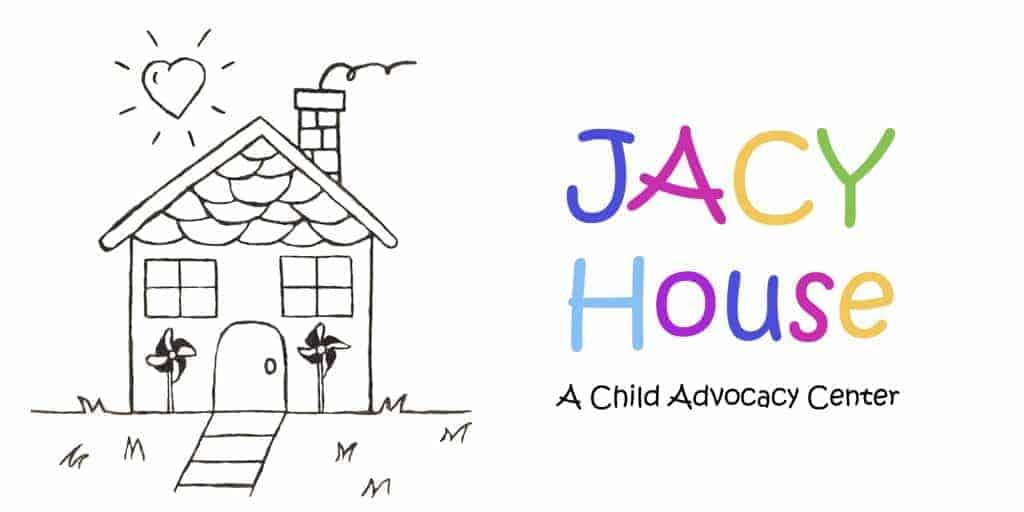 jacy-house-logo-2016-colored-wording-stacked