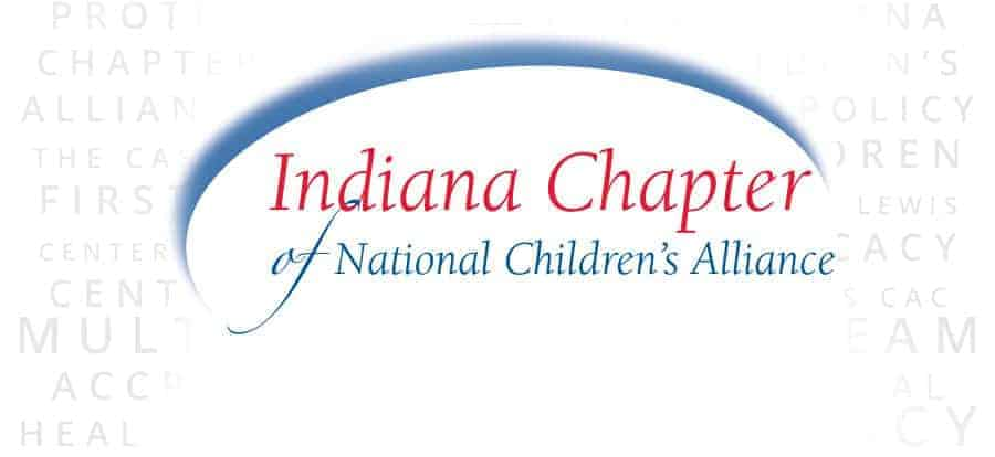 Indiana Chapter of the National Children's Alliance