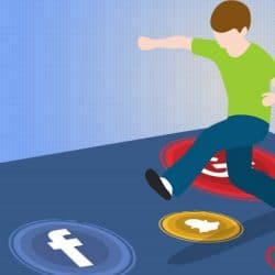 COPPA, Kids, and Online Safety related to Advertising